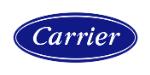 http://carrier